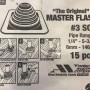master-flash